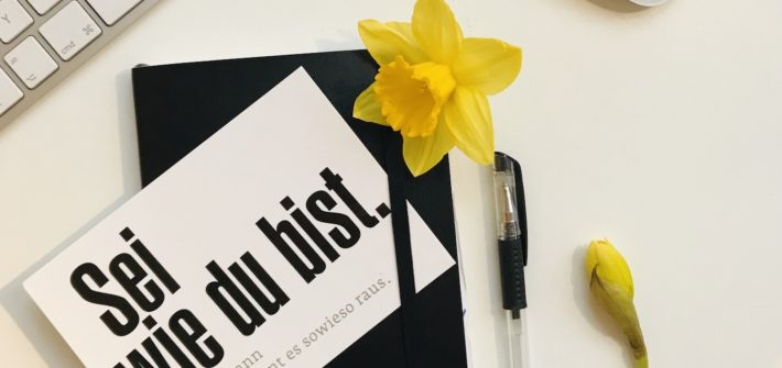 Wie sich Wartezeiten im Schreibprozess nutzen lassen